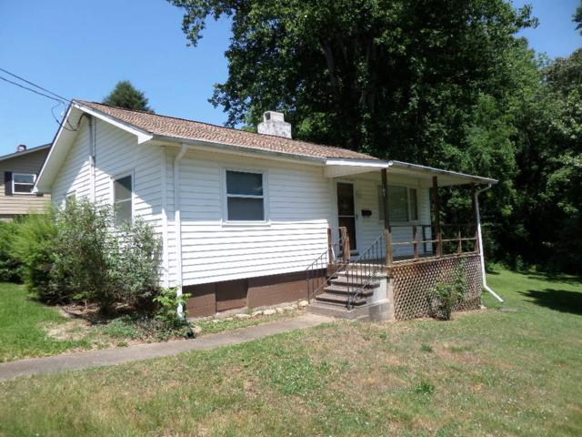 105 Moylan Lane, Oak Ridge, TN 37830 (#1042991) :: Shannon Foster Boline Group