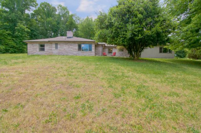 312 S David Lane, Knoxville, TN 37922 (#1043013) :: Shannon Foster Boline Group