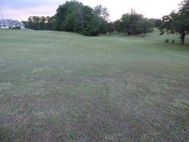Lot 74 Early Morning Ln, Dandridge, TN 37725 (#1043084) :: Shannon Foster Boline Group