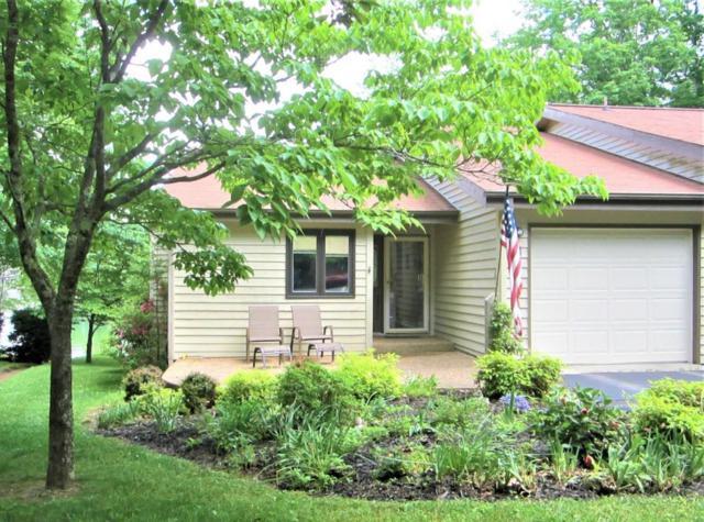 332 Lake Catherine Circle, Fairfield Glade, TN 38558 (#1043135) :: SMOKY's Real Estate LLC