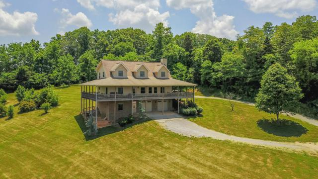 2710 Williams Bend Rd, Knoxville, TN 37932 (#1043155) :: Shannon Foster Boline Group