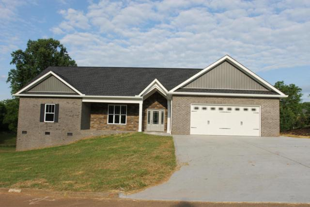 269 Mississippi Ave, Seymour, TN 37865 (#1043166) :: Shannon Foster Boline Group