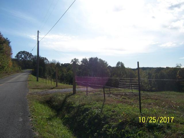 185 Eblen Cave Rd, Loudon, TN 37774 (#1043230) :: Realty Executives Associates