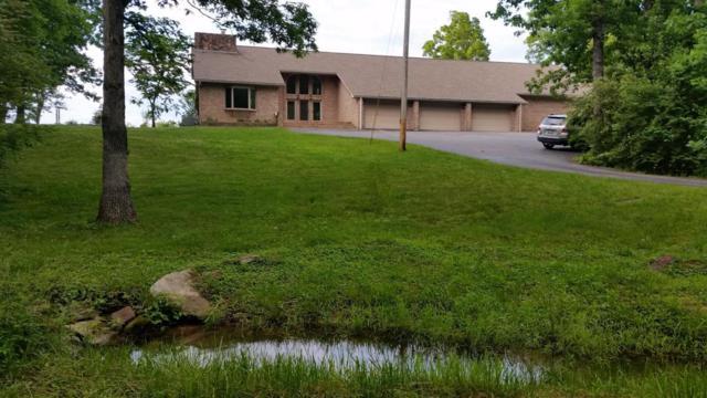 683 Wild Plum Dr, Crossville, TN 38555 (#1043284) :: Realty Executives Associates