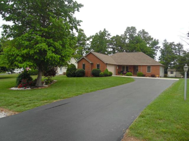 179 Brookstone Drive, Crossville, TN 38555 (#1043323) :: Shannon Foster Boline Group