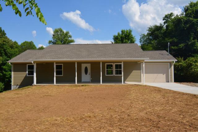 6524 Archer Rd, Knoxville, TN 37918 (#1043334) :: Realty Executives Associates
