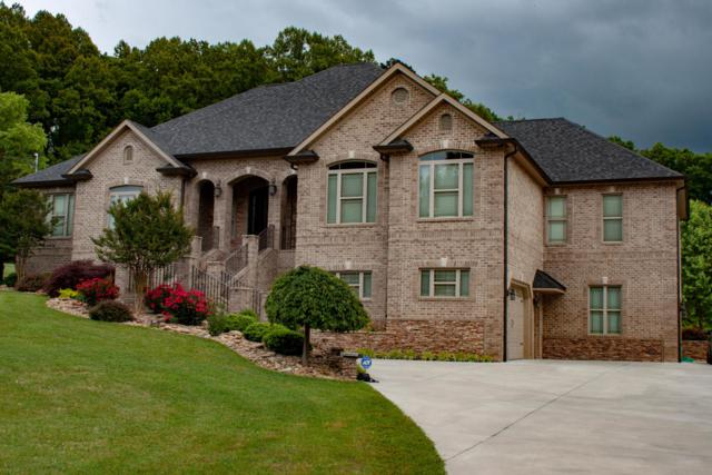 7038 Rising Rd, Knoxville, TN 37924 (#1043337) :: Realty Executives Associates