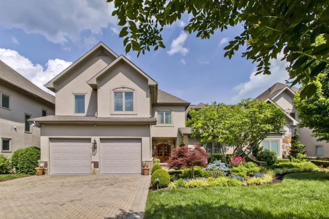 1056 Water Place Way, Knoxville, TN 37922 (#1043443) :: The Creel Group | Keller Williams Realty