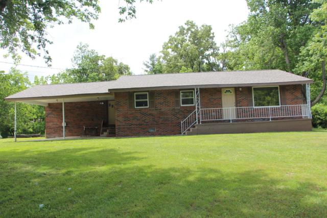 83 Phyllis St, Crossville, TN 38555 (#1043522) :: Shannon Foster Boline Group