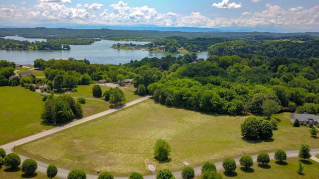 12300 River Oaks Point, Knoxville, TN 37922 (#1043579) :: Billy Houston Group