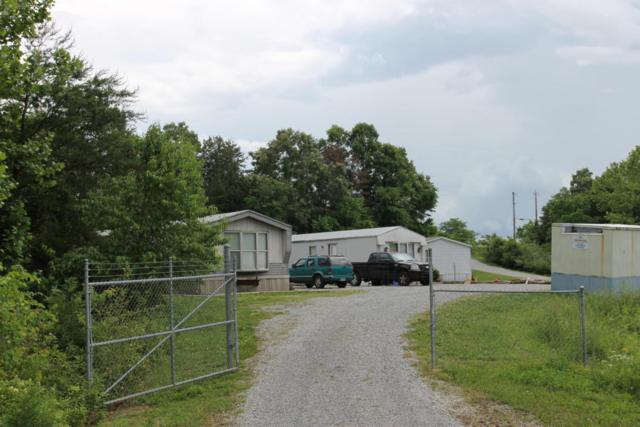 608-667 Equestrian Circle, Seymour, TN 37865 (#1043593) :: SMOKY's Real Estate LLC