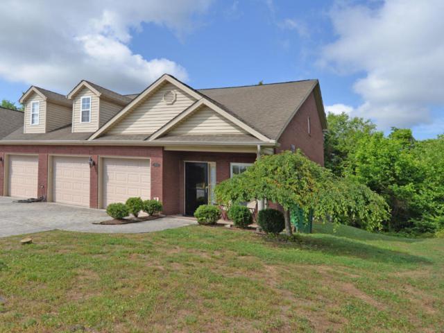 9924 Belmont Park Lane, Knoxville, TN 37931 (#1043746) :: SMOKY's Real Estate LLC