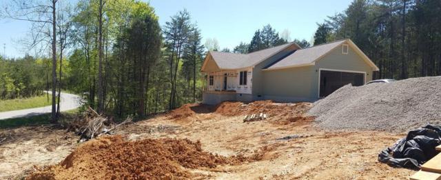 Address Not Published, Sparta, TN 38583 (#1043853) :: SMOKY's Real Estate LLC