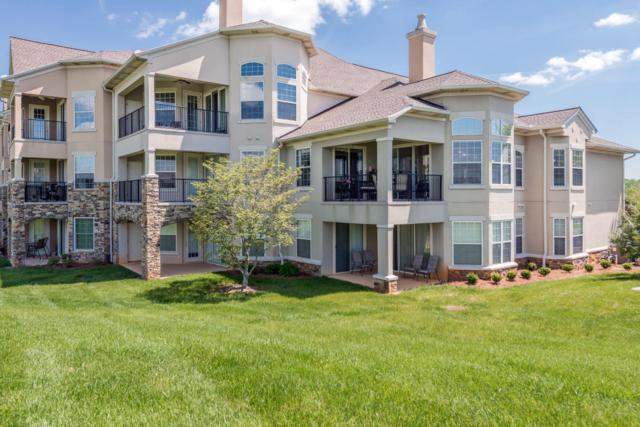 555 Rarity Bay Pkwy #201, Vonore, TN 37885 (#1044003) :: Shannon Foster Boline Group
