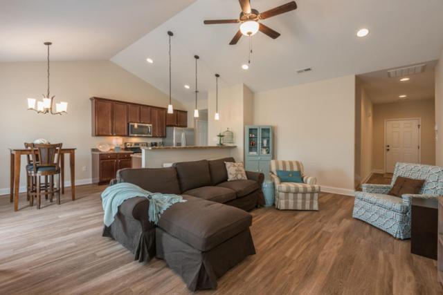 110 Pewter Way, Seymour, TN 37865 (#1044262) :: SMOKY's Real Estate LLC