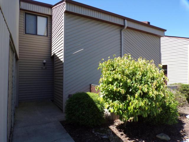 7 Lakeshore Circle #141, Fairfield Glade, TN 38558 (#1044366) :: The Creel Group | Keller Williams Realty