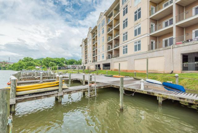 3001 River Towne Way Apt 407, Knoxville, TN 37920 (#1044820) :: Billy Houston Group