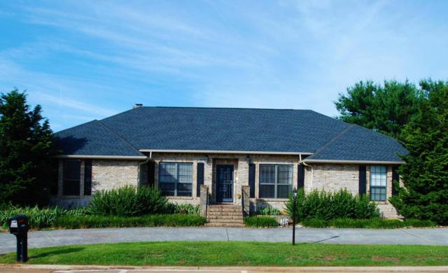 3008 Champions Drive, Maryville, TN 37801 (#1044848) :: Shannon Foster Boline Group