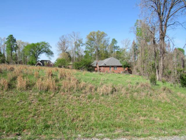 112 Gogeyi Tr, Vonore, TN 37885 (#1044889) :: Shannon Foster Boline Group