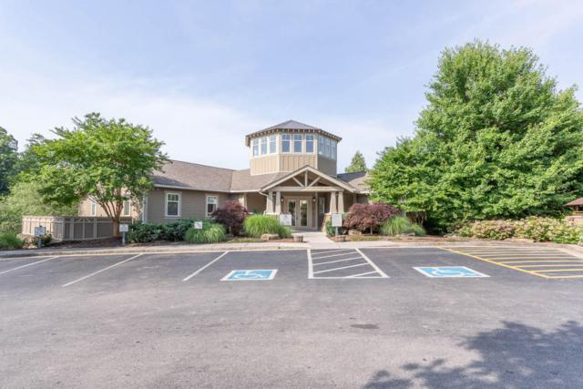 1130 Tree Top Way #1324, Knoxville, TN 37920 (#1044988) :: SMOKY's Real Estate LLC