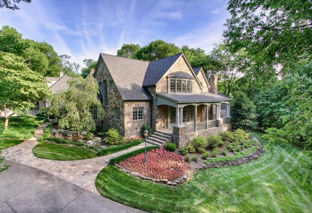 1101 Tobler Rd, Knoxville, TN 37919 (#1045017) :: Shannon Foster Boline Group