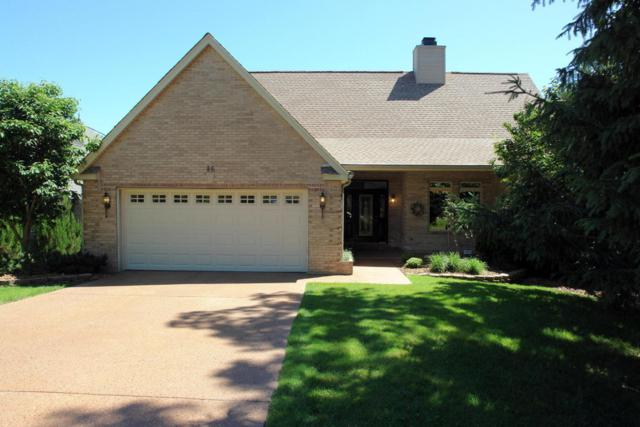 46 Inwood Court, Fairfield Glade, TN 38558 (#1045185) :: Shannon Foster Boline Group