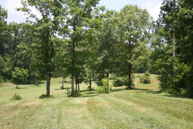 130 Riverside Drive, Madisonville, TN 37354 (#1045439) :: Venture Real Estate Services, Inc.