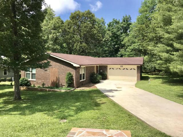 130 Cromwell Lane, Fairfield Glade, TN 38558 (#1045526) :: Shannon Foster Boline Group