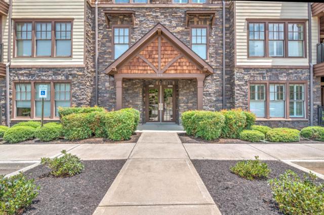 326 Centennial Bluff Blvd #326, Oak Ridge, TN 37830 (#1045768) :: SMOKY's Real Estate LLC