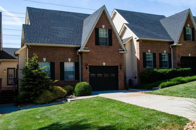 4310 Macbeth Way, Knoxville, TN 37919 (#1045844) :: SMOKY's Real Estate LLC
