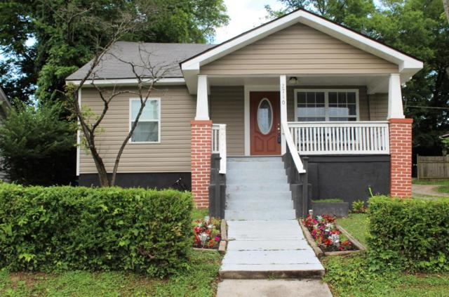 2710 Louise Ave, Knoxville, TN 37914 (#1045846) :: Shannon Foster Boline Group