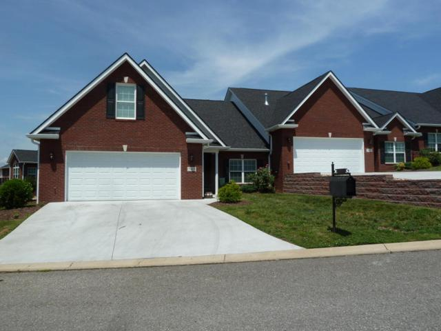 7415 Napa Valley Way, Knoxville, TN 37931 (#1045943) :: Billy Houston Group