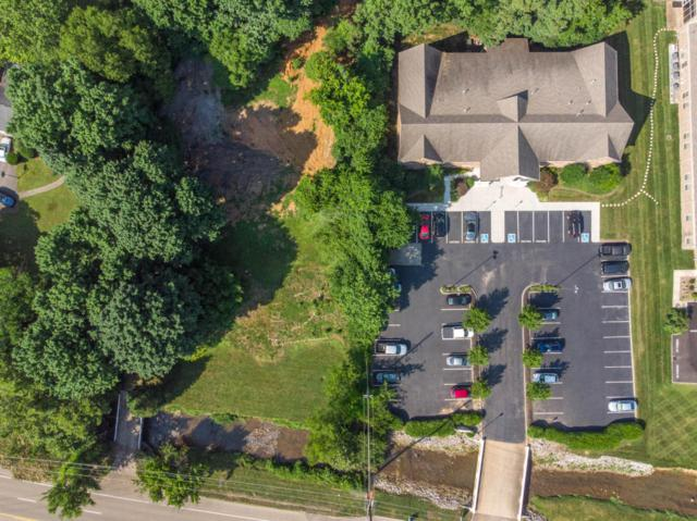 817 S South Northshore Drive, Knoxville, TN 37919 (#1045965) :: Billy Houston Group
