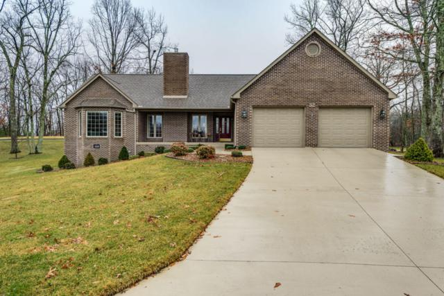 32 Amesbury Circle, Crossville, TN 38558 (#1046022) :: Shannon Foster Boline Group