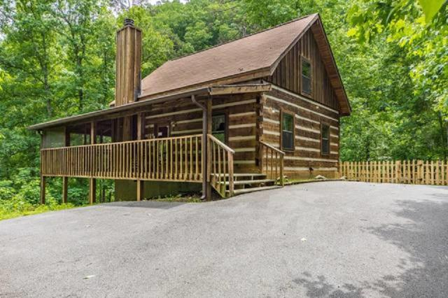 2013 Spotted Fawn Way, Sevierville, TN 37876 (#1046164) :: The Terrell Team