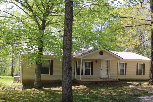 1379 Hassler Loop, Byrdstown, TN 38549 (#1046431) :: Realty Executives Associates