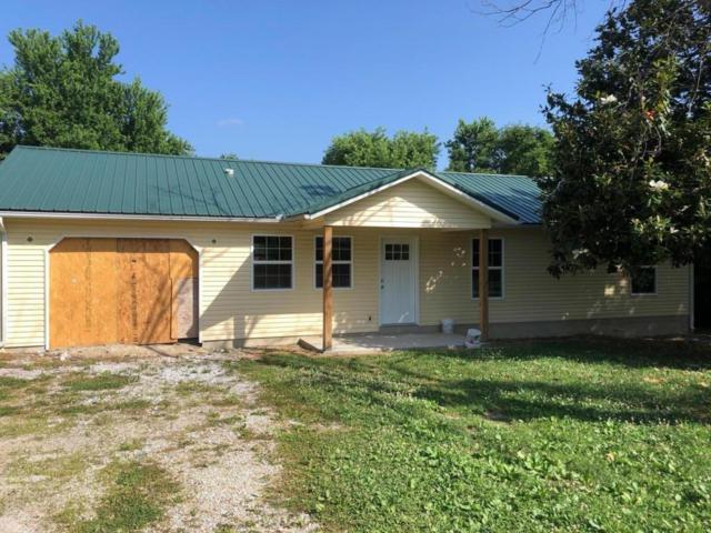 96 Benwick Drive, Crossville, TN 38555 (#1046433) :: Realty Executives Associates
