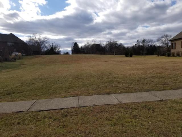 623 Stone Villa Lane, Knoxville, TN 37934 (#1046447) :: Billy Houston Group