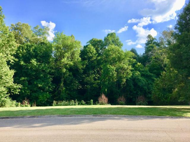 7152 Jubilee Court #3, Knoxville, TN 37918 (#1046454) :: Billy Houston Group