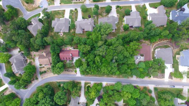 219 Tahlequah Drive, Loudon, TN 37774 (#1046545) :: Billy Houston Group