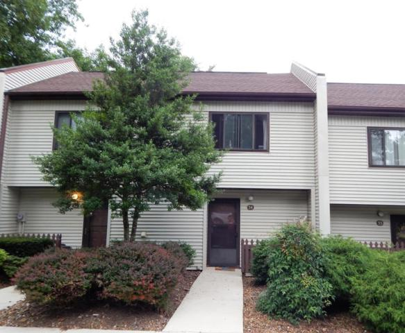 54 Wilshire Heights Drive, Crossville, TN 38558 (#1046554) :: Billy Houston Group