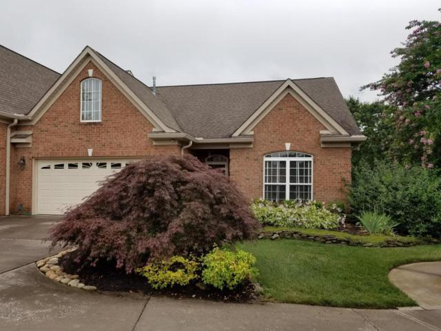 8821 Belle Mina Way, Knoxville, TN 37923 (#1046754) :: SMOKY's Real Estate LLC