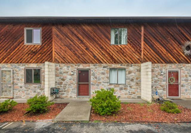 2705 Sood Rd Apt G, Knoxville, TN 37921 (#1047194) :: SMOKY's Real Estate LLC