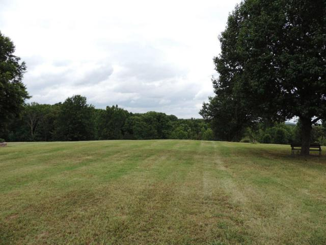 Lot 5a/6a Mountain View Lane, Baneberry, TN 37890 (#1047511) :: Shannon Foster Boline Group
