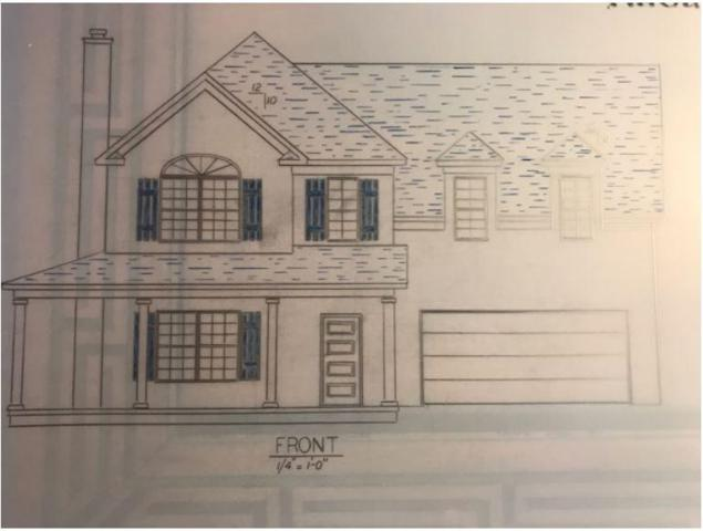 123 Culver Rd, Oak Ridge, TN 37830 (#1047526) :: Billy Houston Group