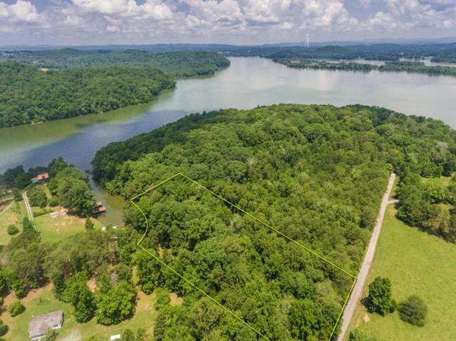 243 Hickey Rd, Kingston, TN 37763 (#1047722) :: Billy Houston Group