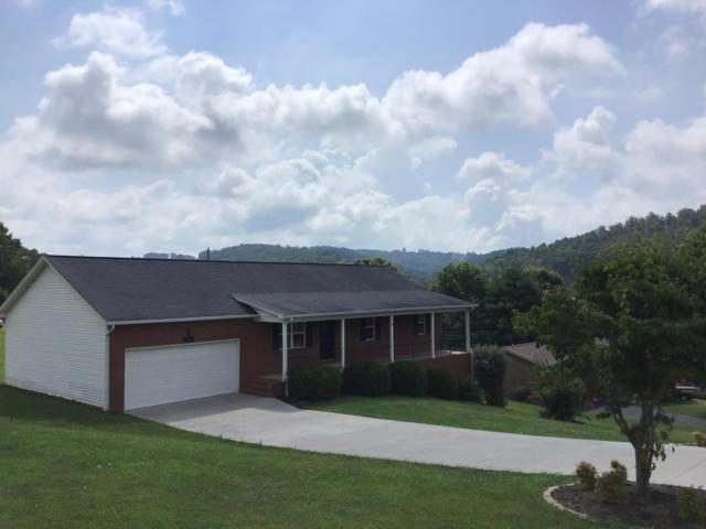 212 Rutherford Drive, New Tazewell, TN 37825 (#1048039) :: SMOKY's Real Estate LLC