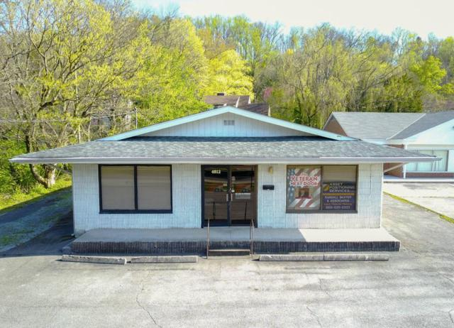 4812 Asheville Hwy, Knoxville, TN 37914 (#1048126) :: SMOKY's Real Estate LLC