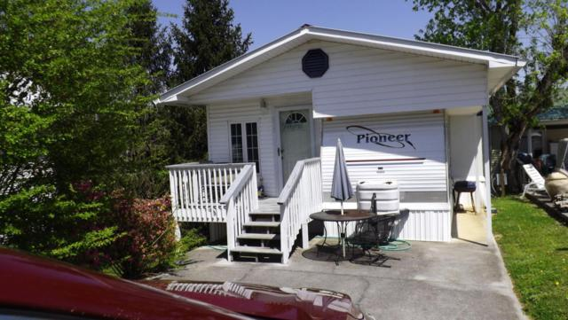 853 Peacock Ridge Drive, Townsend, TN 37882 (#1048172) :: SMOKY's Real Estate LLC