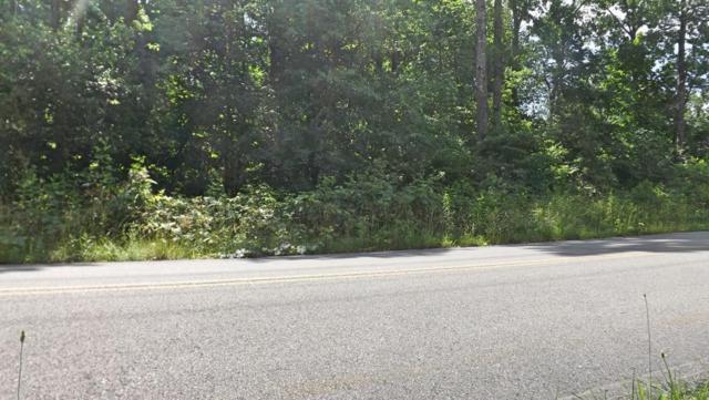 Iron Wood Circle, Crossville, TN 38571 (#1048287) :: Billy Houston Group